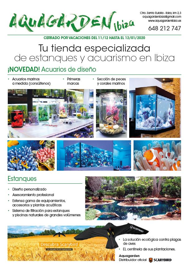 aquagarden dic-19
