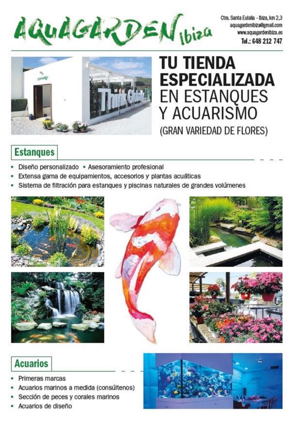 aquagarden mar-20
