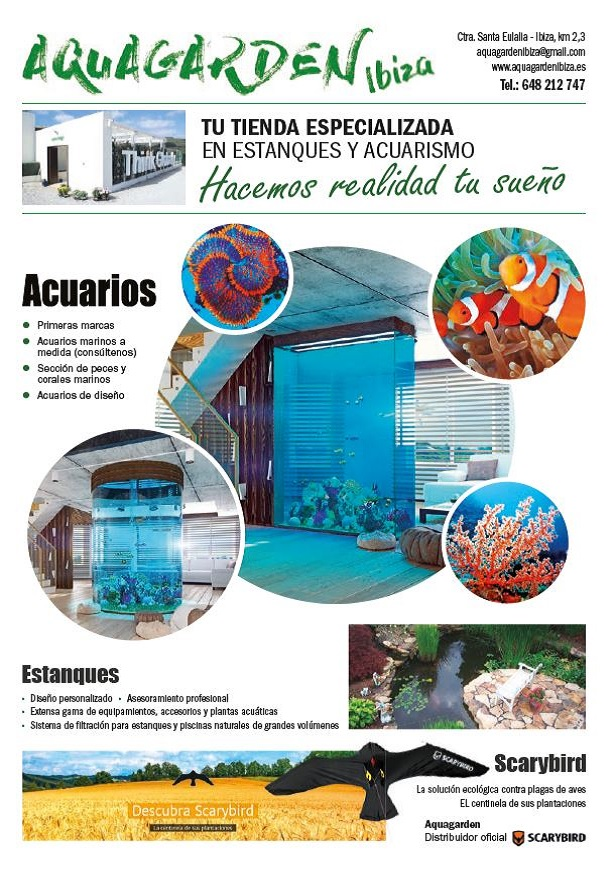 aquagarden oct-20