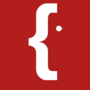 logo biotopica